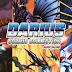 [Análise] Darius Cozmic Collection Arcade e Console [NSW]