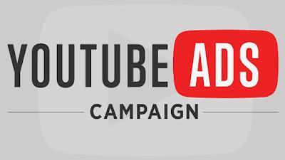 cara promosi online dengan google berbayar