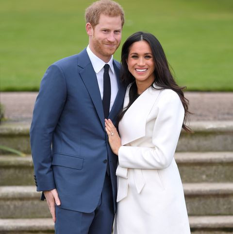 """Prince Harry and Meghan Markle have reportedly quit social media due to the """"hate"""" they encountered online"""