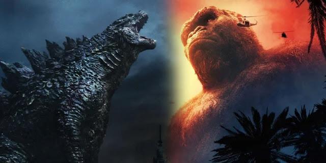 2020'nin En Çok Beklenen Bilim Kurgu Filmleri!