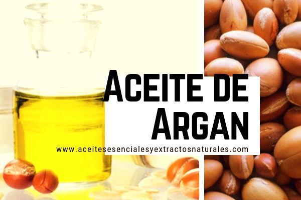 Donde Comprar Aceite de Argan, que se extrae por presión de la semilla del árbol de Argan