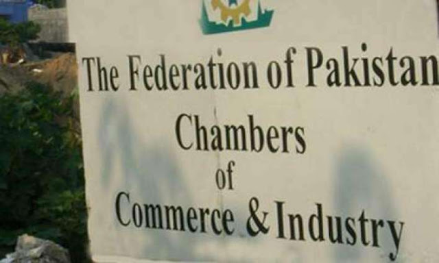Federation Of Pakistan Chambers Of Commerce And Industry Appreciates Visit Of Russian Delegation