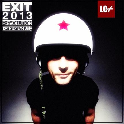 EXIT+DANCE+FESTIVAL006LO%252B