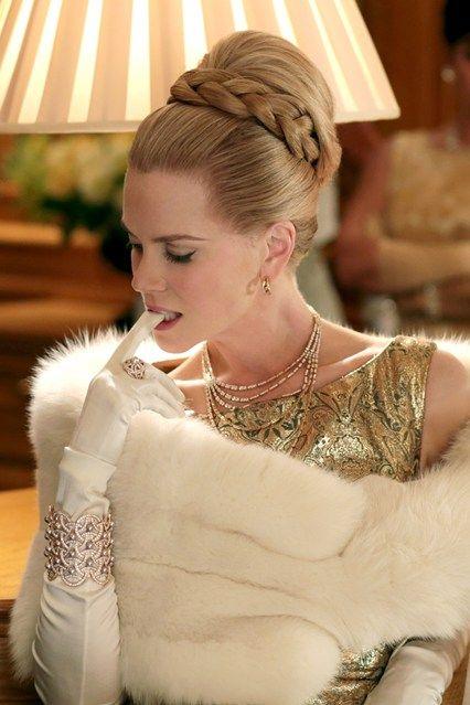 Grace de Monaco, filme jóias da Cartier, figurino, Nicole Kidman