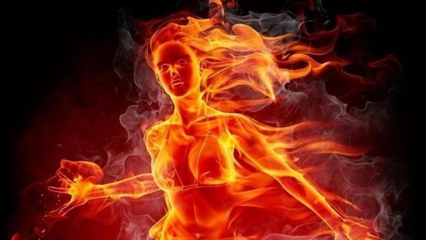 Знак Зодиака, который никогда не сдастся и не сломает свою силу духа!