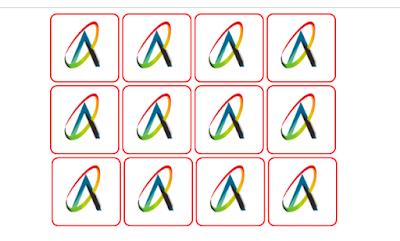 mengatur jarak gambar di html dan mengatur posisi gambar di html