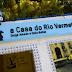Brasileiros dizem que Nordeste é a região que mais aproveita potencial turístico