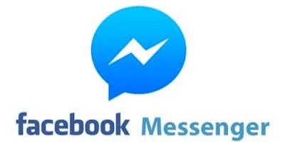 تحميل برنامج فيس بوك ماسنجر2020  للاندرويد مجانا Facebook Messenger