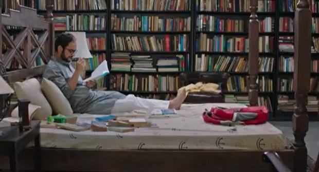 পরিণীতা ফুল মুভি (২০১৯)   Parineeta Full Movie Download & Watch Online   Thenewevents