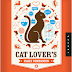 ebook:Cat Lover's Daily Companion: 365 Days of Insight and Guidance for Living a Joyful Life with Your Cat