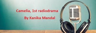 Radiodrama By Kanika Mandal