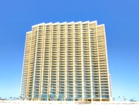 Phoenix West II Condos For Sale in Orange Beach AL