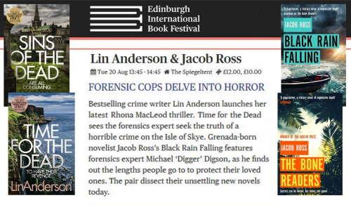 https://www.edbookfest.co.uk/the-festival/whats-on/lin-anderson-jacob-ross-13245