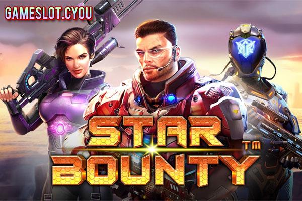 Star Bounty - Game Slot Terbaik Pragmatic Play