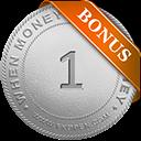 FXOpen - Micro $1 Forex No Deposit Bonus