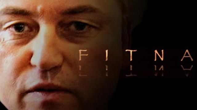 Fitna - Film Fitnah Terhadap Islam