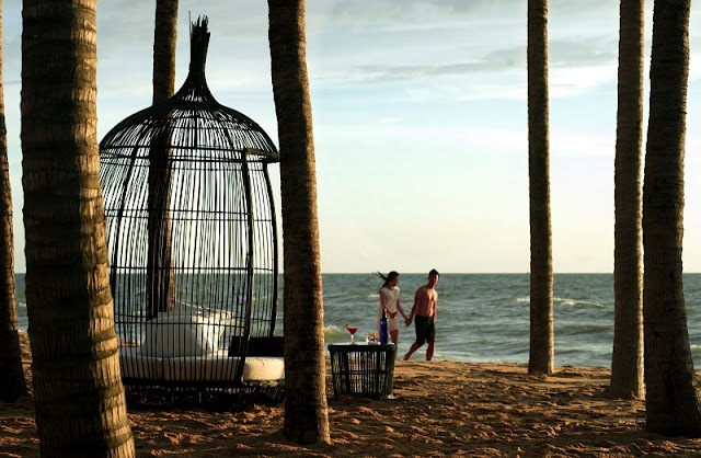 Phu Quoc honeymoon – one of the most wonderful paradise in Vietnam 2