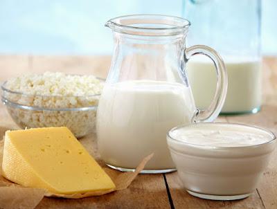 sindirim enzimleri, süt, peynir, ağız kokusu,