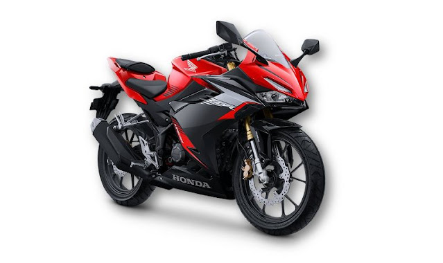 spesifikasi-harga-all-new-honda-cbr-150-r-2021-terbaru-