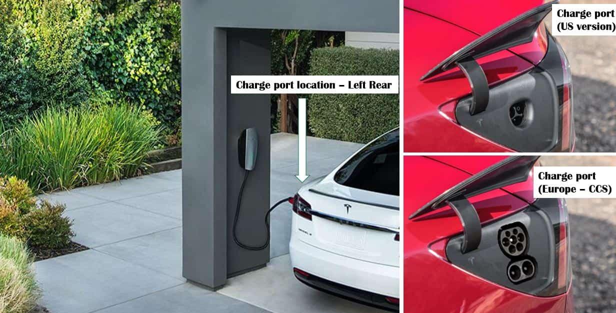 Tesla-model-3- ultieme-gids-laadkosten-laadtijd