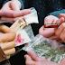 """""""Crespo"""", """"Pelado"""" y """"Fideo"""" vendían drogas y fueron condenados"""
