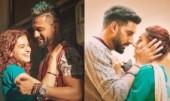 Ammy Virk, Shahid Mallya Best Hindi movie Manmarziyaan Song Daryaa