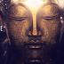 10 Facts About Lord Buddha And The Buddha Purnima