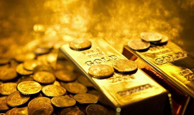 Инвестиции в золото: лучшее вложение средств в драгоценные металлы
