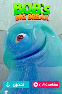 مشاهدة وتحميل فيلم B.O.B.'s Big Break 2009 مترجم عربي