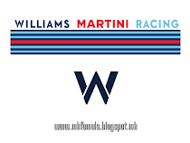 http://makformula1.blogspot.mk/2013/01/willaims-drivers.html