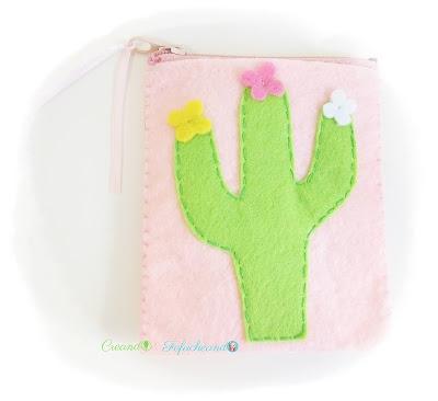 monedero-de-fieltro-con-cactus-creando-y-fofucheando