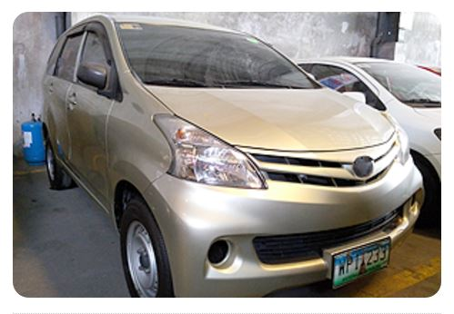 Toyota Avanza Philippine Price >> THOUGHTSKOTO