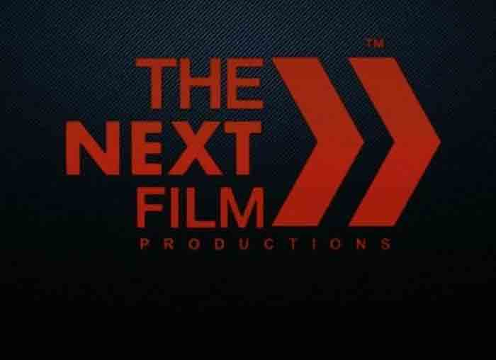 The Next Film Productions: How young brains are reshaping Mollywood post-COVID outbreak, Kochi, Actor, Cinema, Kerala, News