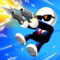 Johnny Trigger 1.12.3 Apk + Mod (Unlocked / Money) for Android