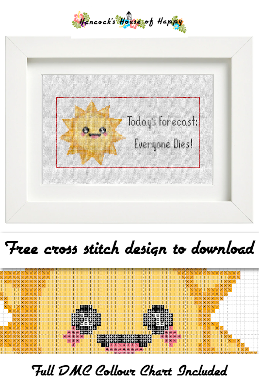 climate change cross stitch pattern, natural disaster cross stitch pattern, free apocalypse cross stitch patterns, dystopian future cross stitch patterns, free end of the world cross stitch pattern, free end of the world cross stitch pattern, free modern cross stitch pattern, happy modern cross stitch pattern, cross stitch funny, subversive cross stitch, cross stitch home, cross stitch design, diy cross stitch, adult cross stitch, cross stitch patterns, cross stitch funny subversive, modern cross stitch, cross stitch art, inappropriate cross stitch, modern cross stitch, cross stitch, free cross stitch, free cross stitch design, free cross stitch designs to download, free cross stitch patterns to download, downloadable free cross stitch patterns, darmowy wzór haftu krzyżykowego, フリークロスステッチパターン, grátis padrão de ponto cruz, gratuito design de ponto de cruz, motif de point de croix gratuit, gratis kruissteek patroon, gratis borduurpatronen kruissteek downloaden, вышивка крестом