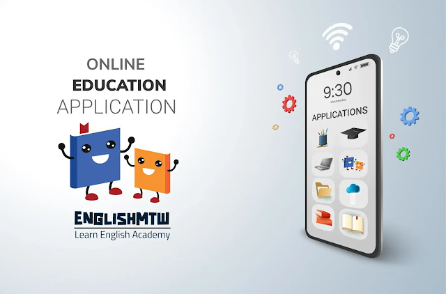 7 تطبيقات جديدة لتعلم و تطوير مهارة المحادثة في الإنجليزية