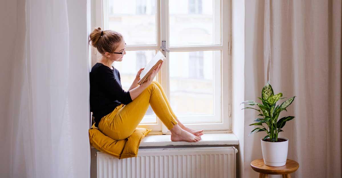 5 Dicas de Cuidados para Melhorar a Saúde Mental