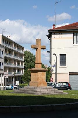croix rousse - visite guidée de Lyon - Nicolas Bruno Jacquet