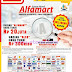 Katalog Promo Alfamart Terbaru 1 - 15 April 2018