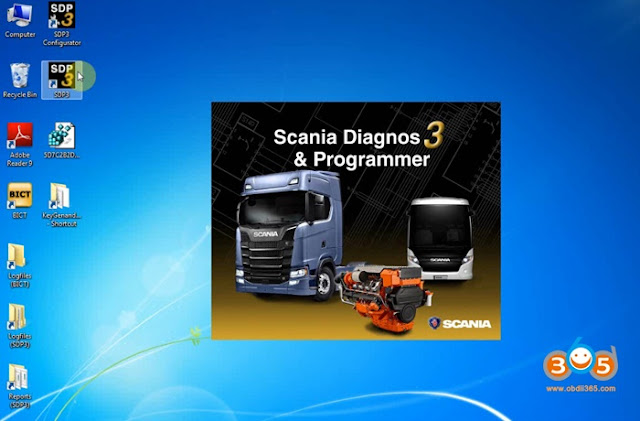 install-scania-sdp3-v2401-22