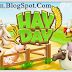 Hay Day 1.23.250 For Android APK Free