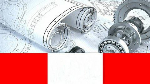 Complete course in AutoCAD 2020 : 2D and 3D [Free Online Course] - TechCracked
