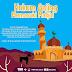 Hukum anjing masuk masjid dalam Islam