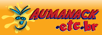 www.aumanack.com