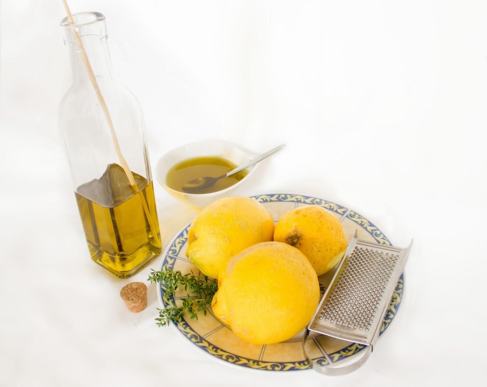 einladung zum essen bella italia no 2 zitronen oliven l selber machen. Black Bedroom Furniture Sets. Home Design Ideas