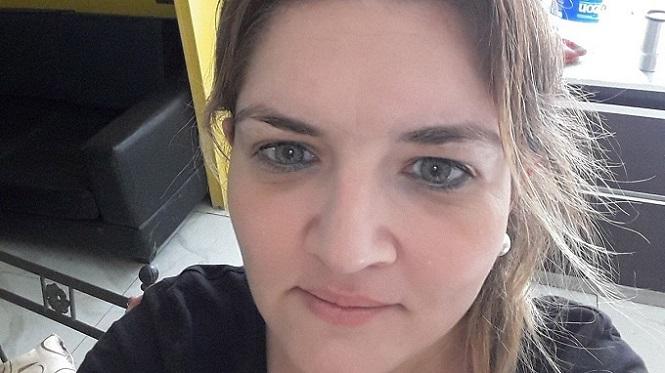 Una mendocina sufrió un ACV en Chubut y piden traerla para operarla de urgencia