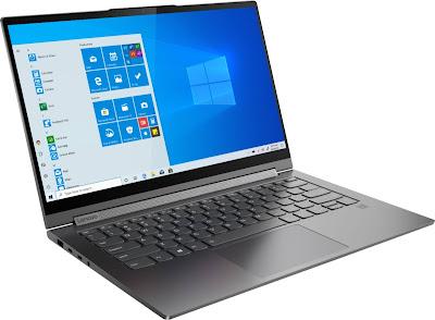 Lenovo Yoga C940 81Q9002GUS