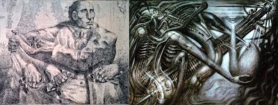 https://alienexplorations.blogspot.com/2019/12/zdf-work-433-1980-by-hr-giger.html