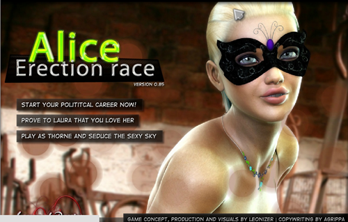 Free Pc Sex Games Downloads 70