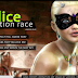 Download Alice Erection Race Adult Game for PC